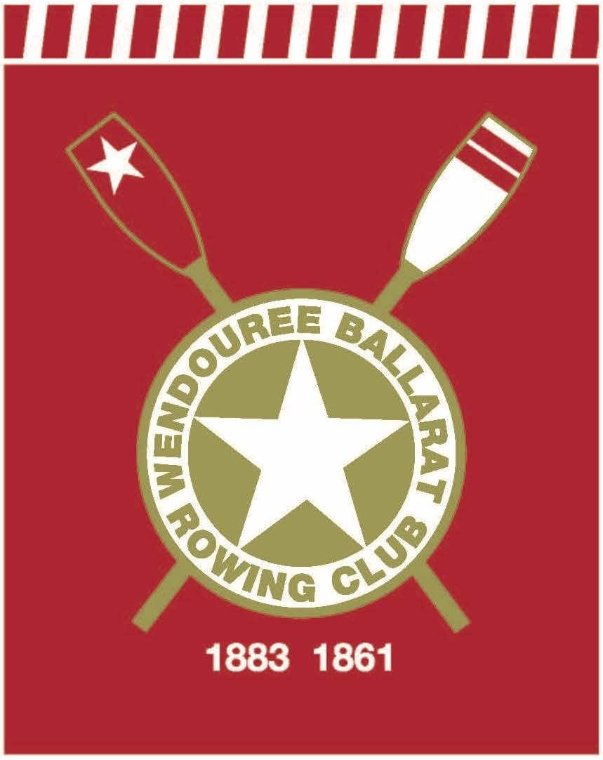 Wendouree Ballarat Rowing Club - History